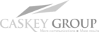 Caskey Group Vehicle Wraps